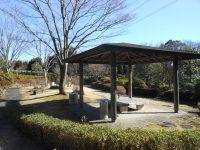 お参りの方「日本庭園で遊ぶのが好きでした」